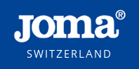 Joma Switzerland